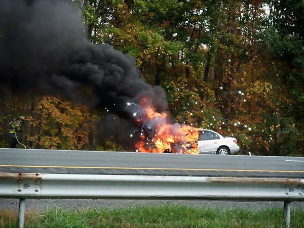 car_burn